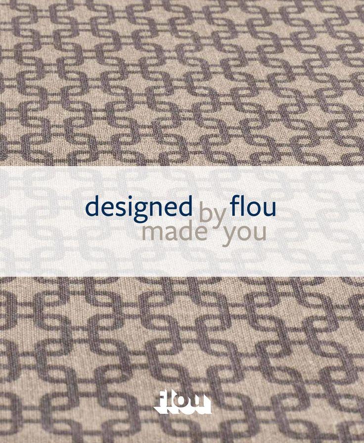 Catalogo Flou 2012