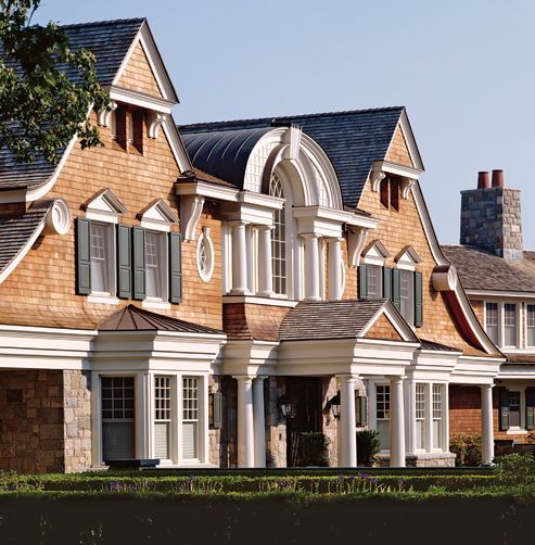 25 best ideas about hotels on cape cod on pinterest