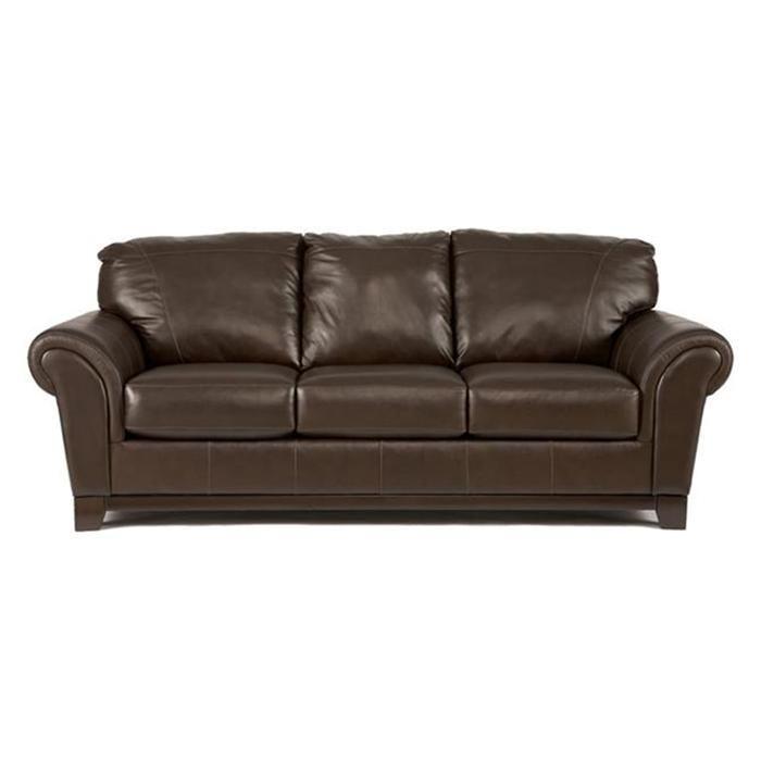 17 Best Images About Living Room On Pinterest Nebraska Furniture Mart Mid Century Modern And
