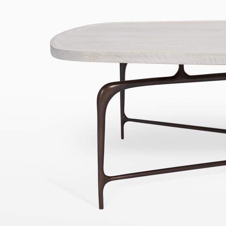 Great Bridger Cocktail Table   CASTE Design Design Inspirations