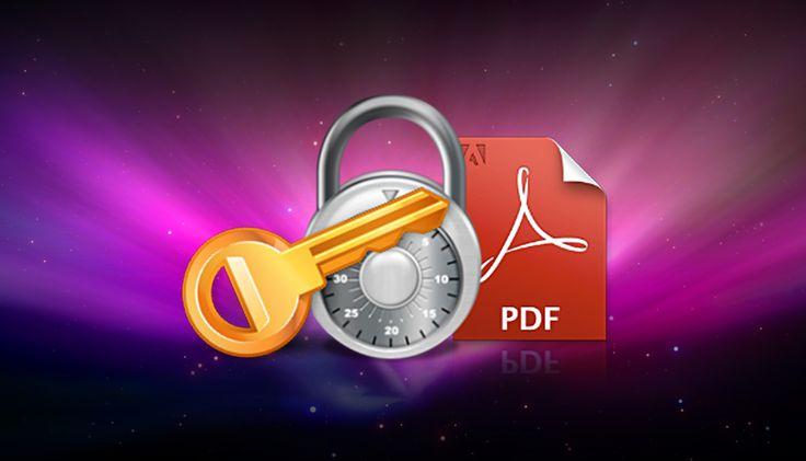 Setting up password protection for PDF files on Mac is a simple process most people can manage with a few clicks. Removing a protected files password, on the other hand, is a little more complicated. So if you are wondering how to remove the password from a PDF file on Mac here's how to do it.  ✅ #password #security #macOS +Downloadsource.net