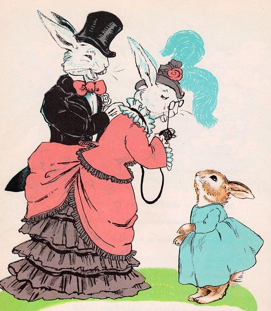 Sale Old Vw Rabbits