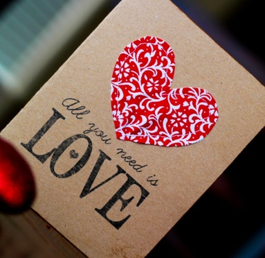 21 best Valentines Day card tutorials images on Pinterest