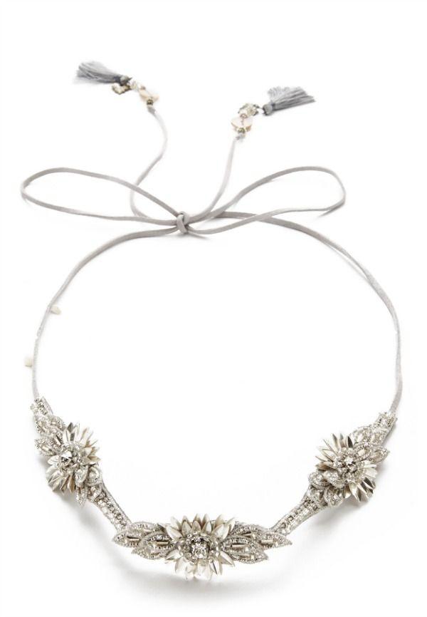 Deepa Gurnani Crystal Ethel Headband-Deepa Gurnani headpiece, Deepa Gurnani headpieces, deepa gurnani headband, deepa gurnani headbands, deepa gurnani embellished headbands, deepa gurnani embellished headpiece, deepa gurnani bridal headband, deepa gurnani bridal headpiece, deepa gurnani hair accessories, deepa gurnani bridal hair  accessories, deepa gurnani, Swarovski crystal headpieces, Swarovski crystal headbands, Swarovski crystal headband, Swarovski crystal headpiece, allyson james…