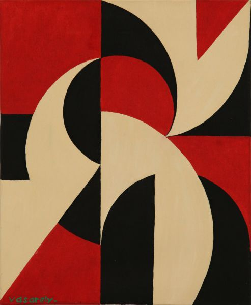 cubism sam Braque and picasso cubism copy sam watson loading unsubscribe from sam watson cubism, pablo picasso.