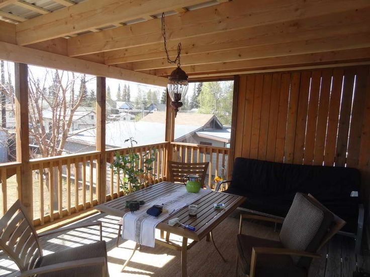 Screened Porch Kits Canada Screen For Mobile Homes Miscellaneous In Cost  With Hanging Lamp Ideas Patio