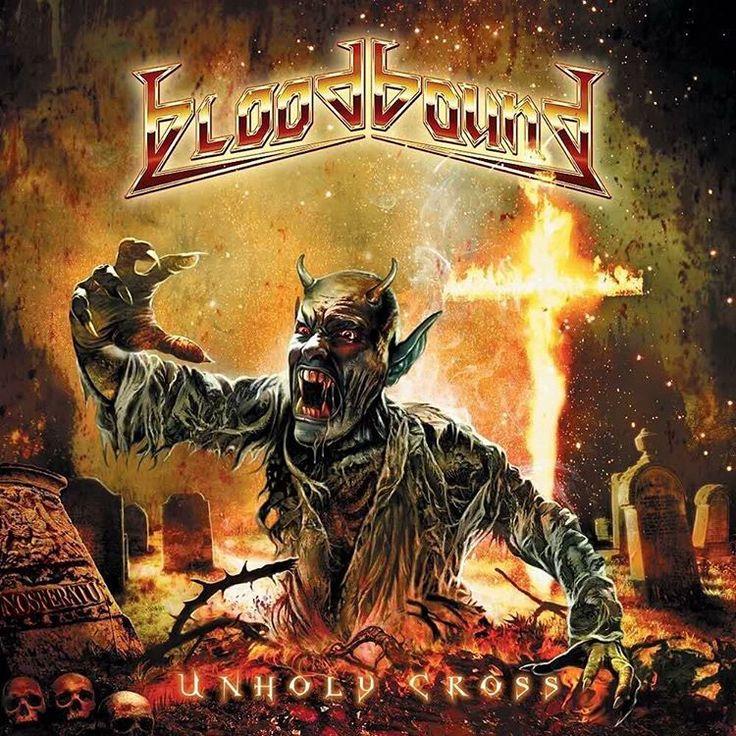 #bloodbound