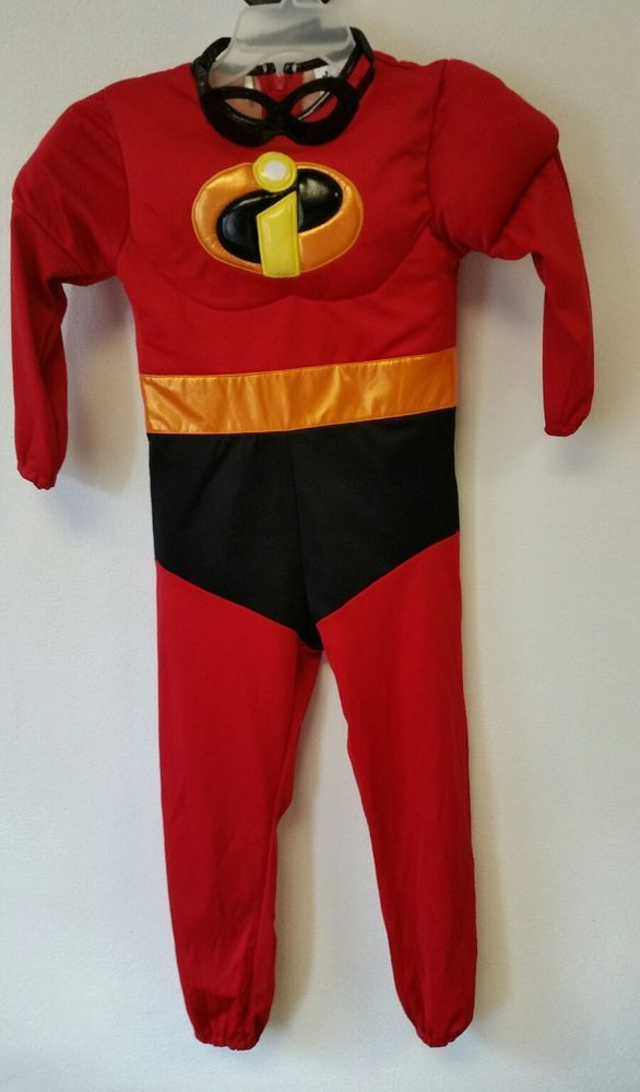 25+ best ideas about The incredibles costume on Pinterest ...