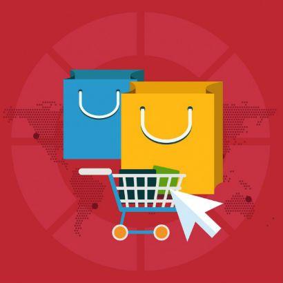 E-ticaret Yoluyla İthal Edilen Ürünlerde Muafiyet Oranı 30 Euroya Düştü  | usetechs.com