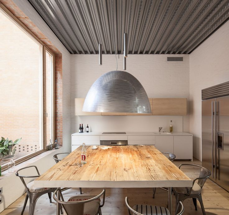 Gallery of House 1014 / H Arquitectes - 15