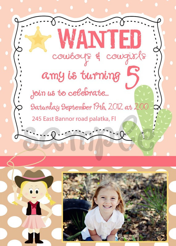 Diy Party Invitation was adorable invitation layout