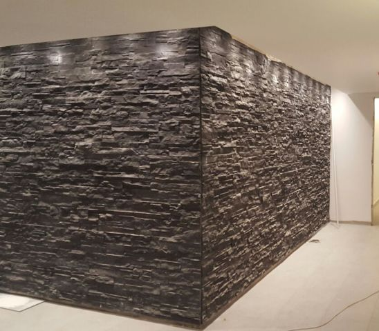Wall Design Lebanon : Best images about quot our projects lebanon on