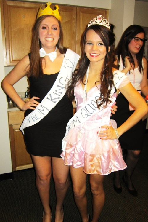 High School Stereotypes  sc 1 st  Pinterest & 28 best Homecoming Week Outfit Ideas images on Pinterest | Costume ...