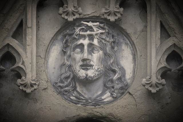 Melatenfriedhof Köln by christianstobbe, via Flickr