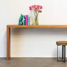 Furniture | Buy Furniture Online | Replica Furniture |The Block Shop | The Block Shop - Channel 9