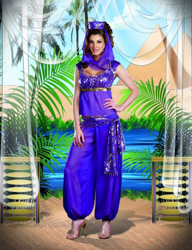 17 best Arabian Costumes images on Pinterest | Arabian costumes ...