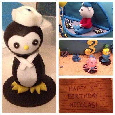 Celebration Cakes - Classy And Fabulous Cakes