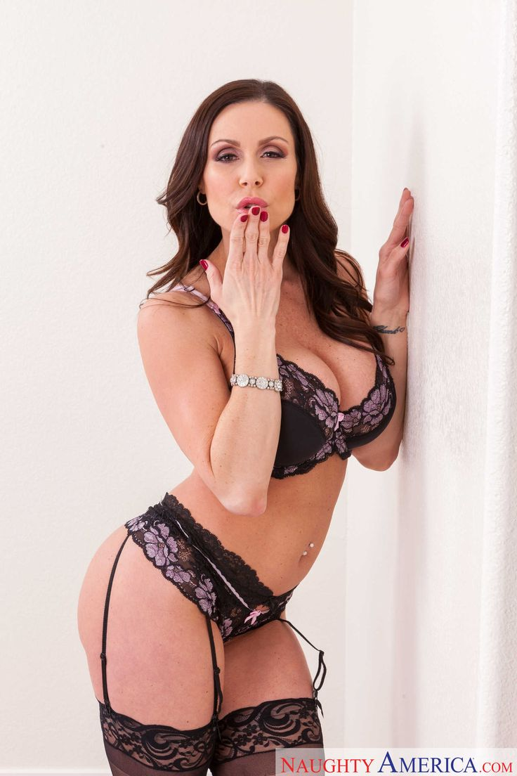 kendra lust sex