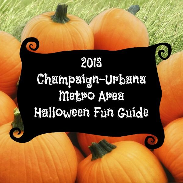 Fun things to do in champaign il