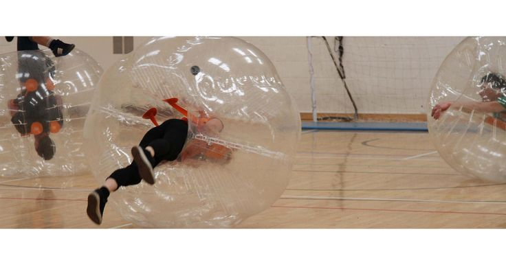 A hilarious and fun two night Zorb Football Stag Weekend with handy local bar guide and nightclub entry. Full day of fun. Available all across the UK.