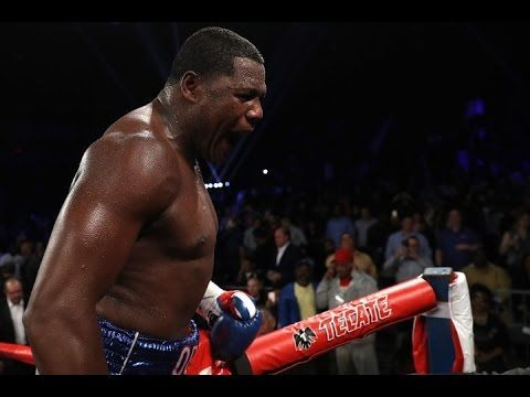 LUIS ORTIZ IS A NOW A PBC FIGHTER
