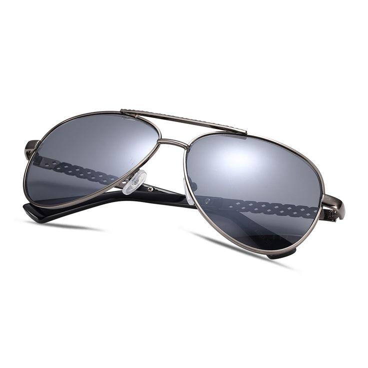 SkiingEyewear Sports Sunglass Snowboard Snowmobile Anti-fog Goggles Windproof Dustproof Glasses UV400 Skate Sunglasses Eyewear