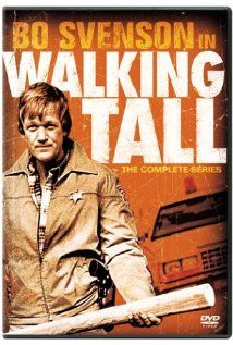 Walking Tall (TV Series 1981– )