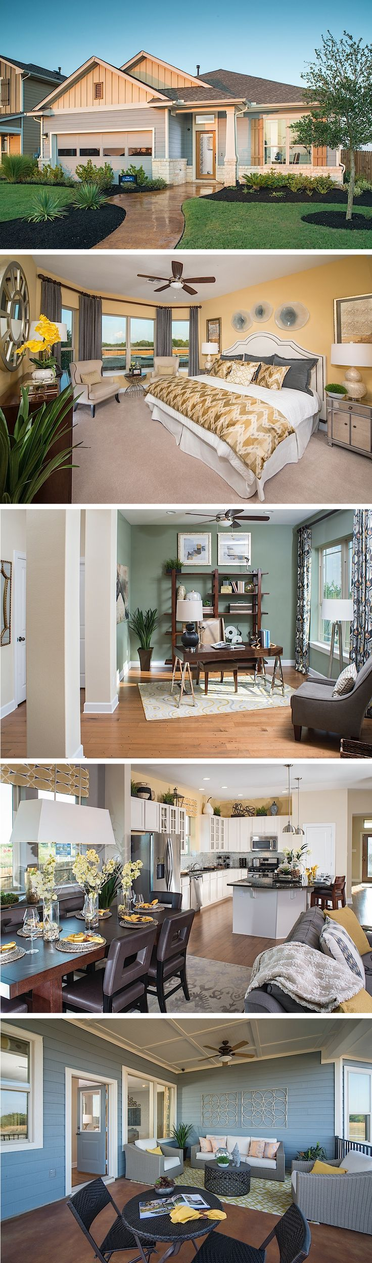 25 best ideas about extra rooms on pinterest office - What to do with an extra living room ...