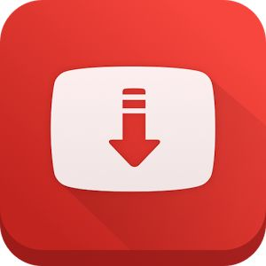 Descargar Pinterest Apk para Android