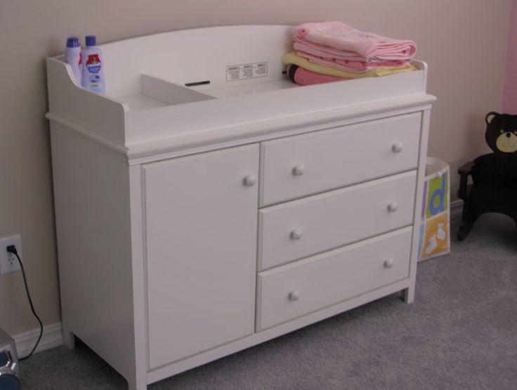 Baby Changing Table   Google Search