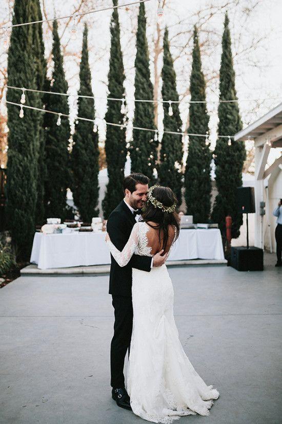 12 musicas que são a cara do seu casamento mas você ainda não sabe | Mariée: Inspiração para Noivas e Casamentos