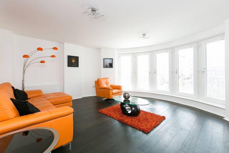 1/3 Lochend Park View, Easter Road, Edinburgh | McEwan Fraser Legal | Estate Agents Edinburgh  https://www.mcewanfraserlegal.co.uk/properties/search/