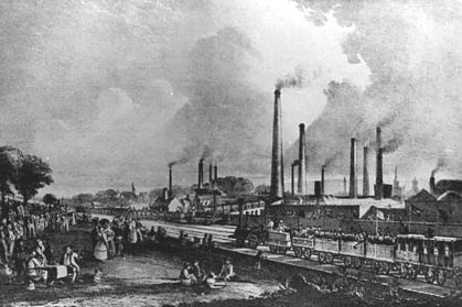 20 Best Mill Chimneys Images On Pinterest Acting Smoke