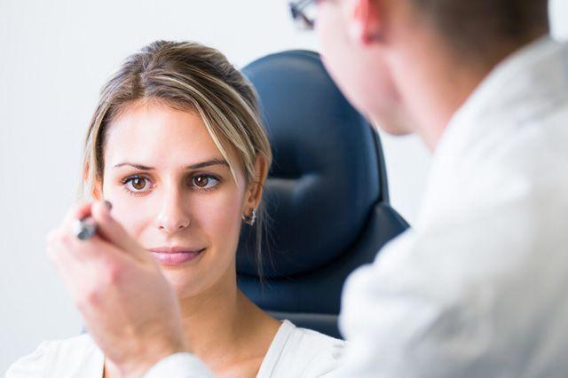 Lassen Sie in Istanbul professionell und zu niedrigen Kosten Ihre Augen lasern! Die zahlreichen Erfahrungen zu bereits erfolgtem Augenlasern werden Sie beeindrucken.