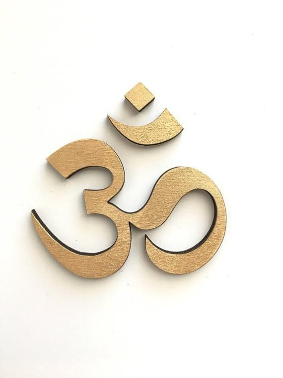 Om Wall Art Aum Decor Yoga Decor Hanging Yoga Decor Sign Etsy In 2020 Yoga Decor Yoga Art Outdoor Metal Wall Art