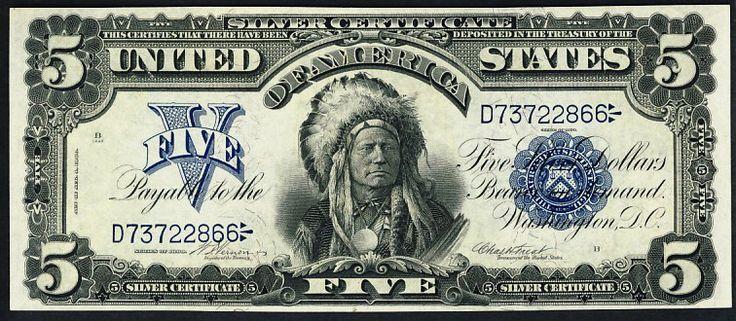 Traden Sie nur mit den besten Volumen von rund 5 Billionen US-Dollar sind die Währungsmärkte die am stärksten Unter den Major-Währungspaaren sind.
