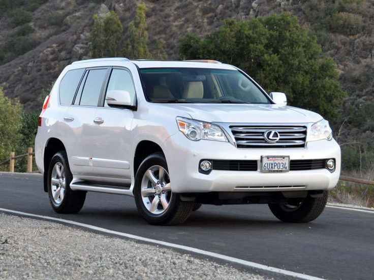 What do you suggest my starting bid should be? I am looking to purchase a SUV.?