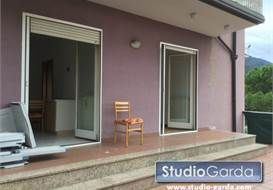838 - Riva del Garda