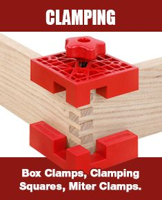 Woodpeck.com for Router Tables, Router Lifts, Router Bits, Precision Squares, Fine Woodworking Tools, Whiteside Router Bits and Kreg Tools.