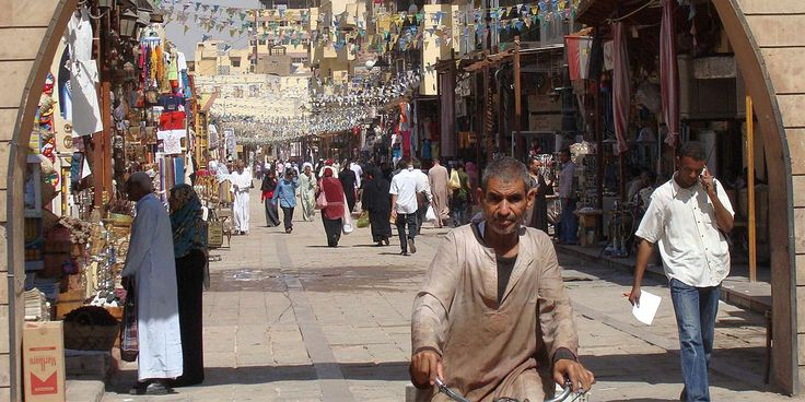 Les autorités égyptiennes craignent une nouvelle série d'attaques par l'Etat islamique contre la communauté chrétienne.