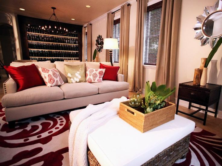 pleasing home and garden tv shows. 70 best Shop This Look images on Pinterest  Chip and joanna gaines Dining room Living