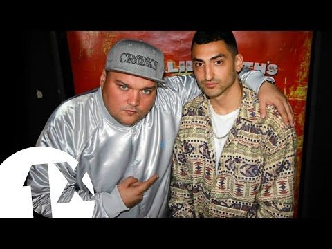 Charlie Sloth's Rap Up - 8 May - Mic Righteous & Pete Cannon #ExtraHipHop #ExtraRnB #1XtraBigUp - https://fucmedia.com/charlie-sloths-rap-up-8-may-mic-righteous-pete-cannon-extrahiphop-extrarnb-1xtrabigup/