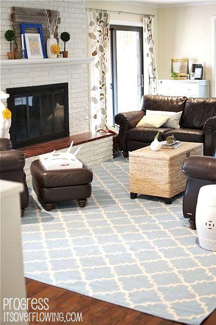 1000 Ideas About Furniture Around Fireplace On Pinterest Fireplace Furniture Arrangement