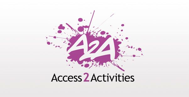 Access to Activities