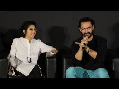 Aamir Khan Singing Aati Kya Khandala For Wife Kiran Rao At Secret Superstar Trailer Launch - https://www.pakistantalkshow.com/aamir-khan-singing-aati-kya-khandala-for-wife-kiran-rao-at-secret-superstar-trailer-launch/ - http://img.youtube.com/vi/K-uOldTQauQ/0.jpg