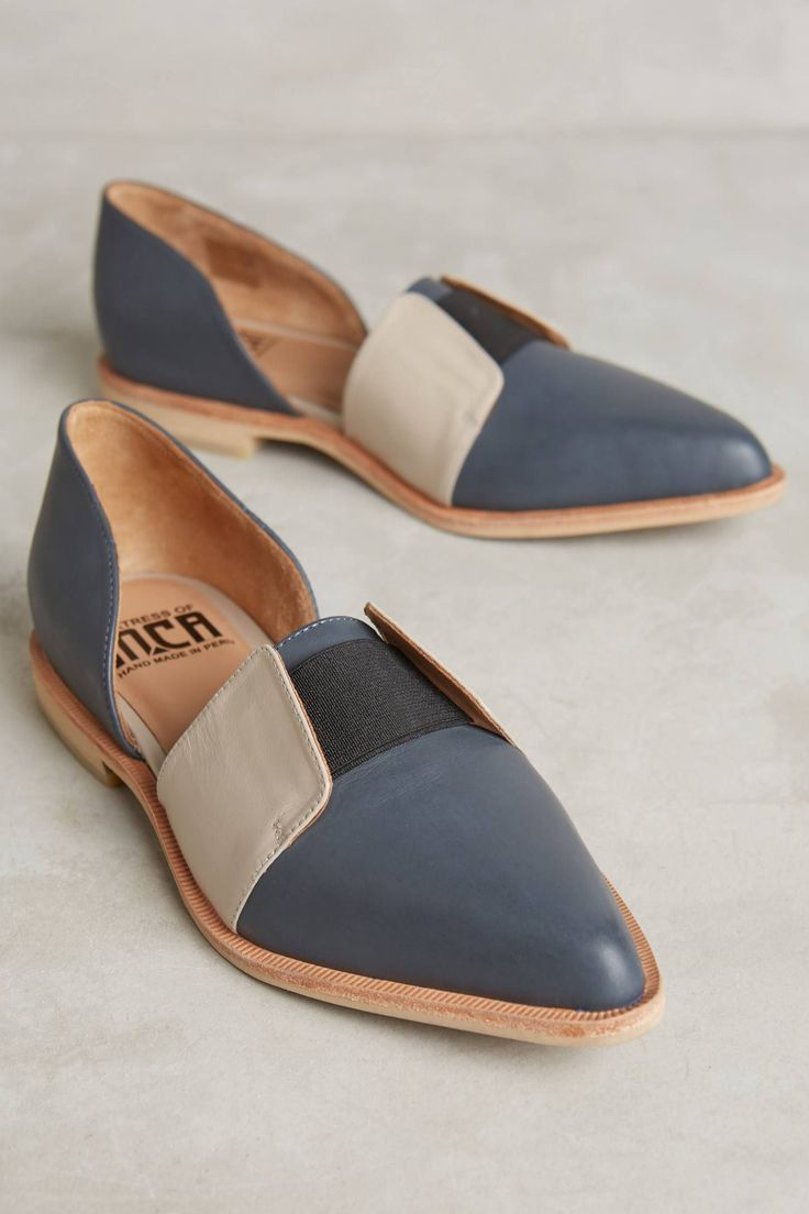 Shop the Fortress of Inca Paloma Oxfords and more Anthropologie at Anthropologie today. Read customer reviews, discover product details and more.