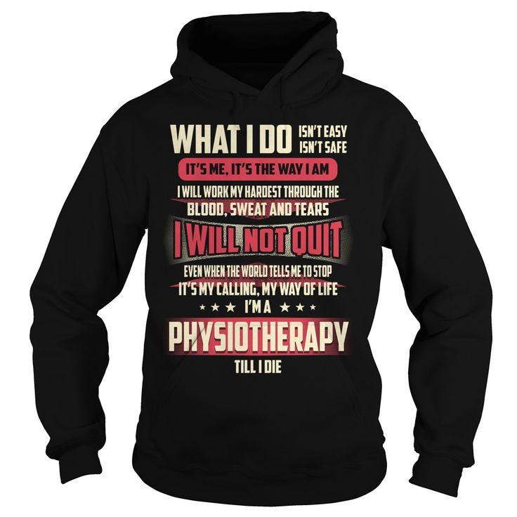 16 best Technical Director T-Shirts \ Hoodies images on Pinterest - technical director job description