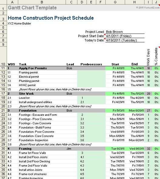 Home Remodel Software best 25+ home remodeling software ideas only on pinterest