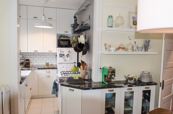 17 Best Ideas About Ikea Small Apartment On Pinterest