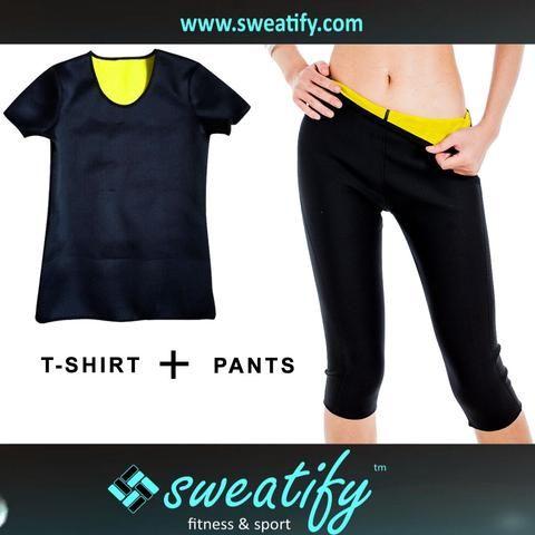 workout-pants-shirt